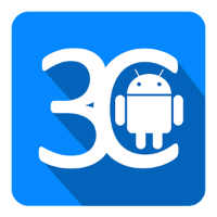 3C Toolbox Pro (Android Tuner) v1.8.3 Patched APK