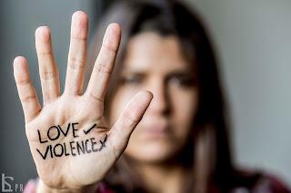 women-violance