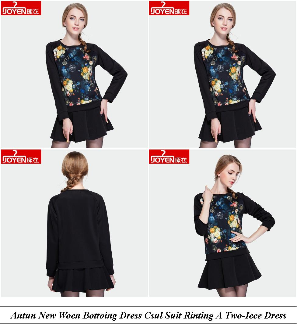 Evening Dress Farics Online Australia - Fashion Designer Clothes Sketches - Womens Long Sleeve Party Dresses Uk