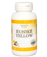 https://www.prozdravi.cz/eunike-yellow-60-tobolek.html?d=648