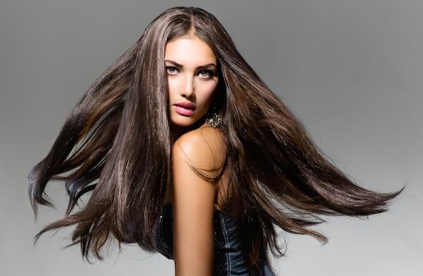 Tips Rambut Panjang dan Sehat