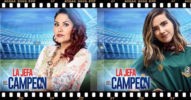 rezumatul episoadelor mama campionilor telenovela pro 2 2019