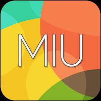 Miu - MIUI 8 Style Icon Pack v159.0