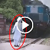 5 People With Superpowers Caught On Camera!