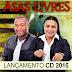Baixar CD Asas Livres - Lançamento (2016)