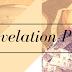 REVELATION PLUS SIGUE TRIUNFANDO