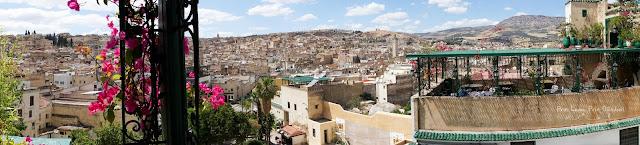 morocco-marakkesh-chefchaouen-bazaar-fez-riad-garden