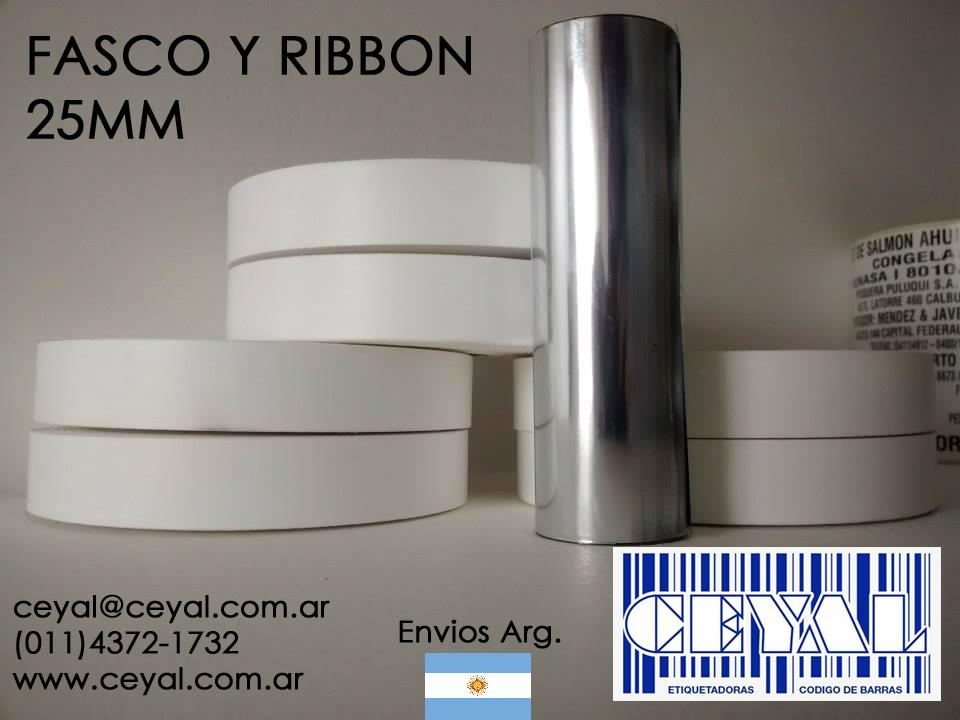 capital federal fasco blanco 20mm San Martin argentina