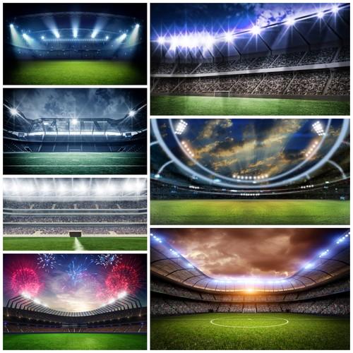 تحميل 7 صور لملاعب كرة القدم بجودة عالية وبروابط مباشرة