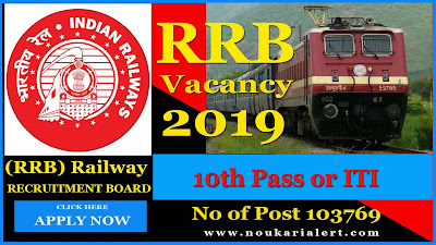 Railway group d, Railway Recruitment, GOVERNMENT JOB, Government Jobs, RRB Recruitment, Indian Railway Vacancy, Railway Recruitment 2019 group d.
