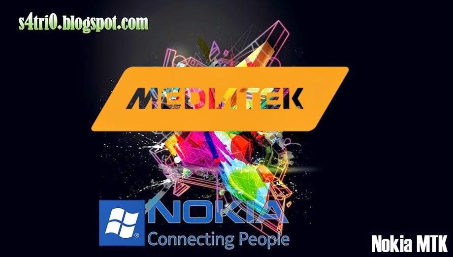 Read Flash Nokia Mtk Bin File S4tri0 Blogspot Com