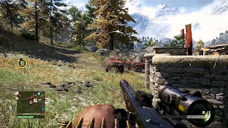 Far_Cry_4_Screenshot1_xiaavangames