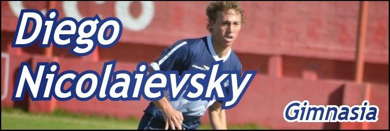 http://divisionreserva.blogspot.com.ar/2015/01/perfiles-diego-nicolaievsky.html