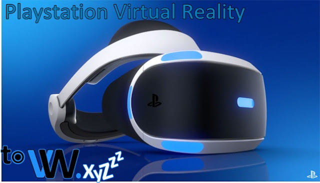 Playstation Virtual Reality VR, What is Playstation Virtual Reality VR, Definition of Playstation Virtual Reality VR, Explanation of Playstation Virtual Reality VR, Playstation Information Virtual Reality VR, Details of Playstation Virtual Reality VR, Release Playstation Virtual Reality VR, Detail Info on Playstation Virtual Reality VR, Full Playstation Virtual Reality VR Specifications, How Playstation Virtual Reality VR, How it Works Playstation Virtual Reality VR, Regarding Playstation Virtual Reality VR, Getting to Know Playstation Virtual Reality VR, Latest Information and Update Playstation Virtual Reality VR, Discuss and Review Playstation Virtual Reality VR , Articles About Playstation Virtual Reality VR, Complete Info on Playstation Virtual Reality VR, Sony Playstation (PS) Virtual Reality VR, What is Sony Playstation (PS) Virtual Reality VR, Definition of Sony Playstation (PS) Virtual Reality VR, Explanation of Sony Playstation (PS) Virtual Reality VR, Playstation Information Virtual Reality VR, Details of Sony Playstation (PS) Virtual Reality VR, Release Sony Playstation (PS) Virtual Reality VR, Detail Info on Sony Playstation (PS) Virtual Reality VR, Full Sony Playstation (PS) Virtual Reality VR Specifications, How Sony Playstation (PS) Virtual Reality VR, How it Works Sony Playstation (PS) Virtual Reality VR, Regarding Sony Playstation (PS) Virtual Reality VR, Getting to Know Sony Playstation (PS) Virtual Reality VR, Latest Information and Update Sony Playstation (PS) Virtual Reality VR, Discuss and Review Sony Playstation (PS) Virtual Reality VR , Articles About Sony Playstation (PS) Virtual Reality VR, Complete Info on Sony Playstation (PS) Virtual Reality VR.