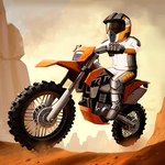 Trials Frontier Apk v4.2.2 Mod (Unlimited Money)