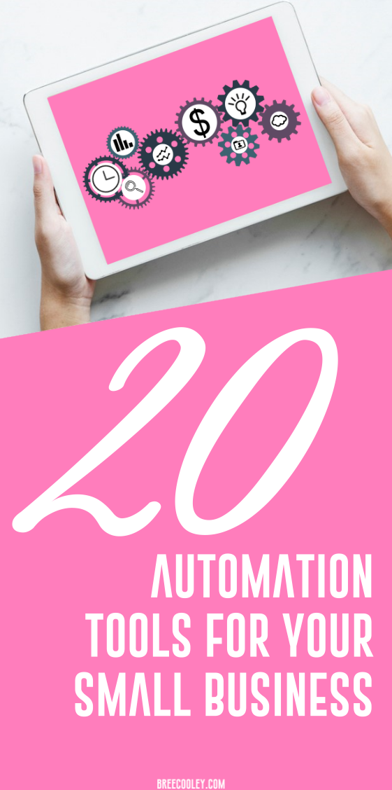 marketing_automation_tools_small_business_strategy_timesaver_entrpreneur