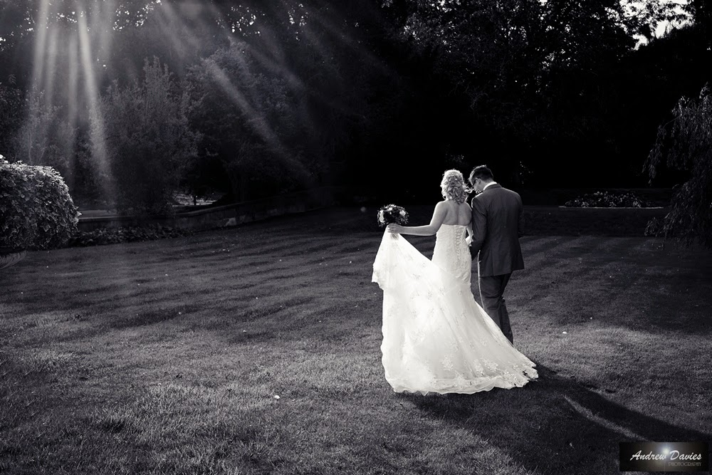 rudby hall north east wedding photographer