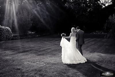 rudby hall north east wedding photographer