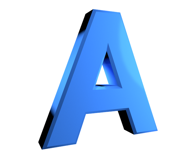 abcd word png images, abcd photo gallery, abcd words wallpaper, download transparent png images, abcd aksar photo, a to z letter image, small abcd images, alphabet latter png, abcd images for child, abcd full image, abcd words image, abcd love images, s letter png images, 3d alphabet png, stylish alphabet png, png images background, png images for picsart