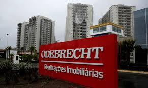 Condenan a exministro de Lula a 12 años por corrupción, fallo también incluye Joao Santana y esposa Odebrecht22