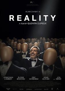 Réalité (2015)