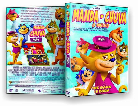 CAPA DVD – MANDA CHVA O INICIO 2019 – ISO
