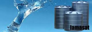 اهمية تنظيف خزانات المياه , صيانة الخزانات