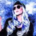 Áustria: Sara de Blue desmente rumores sobre o Festival Eurovisão 2019