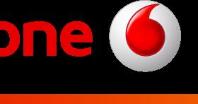 The Branding Source: Combined logo for VodafoneZiggo