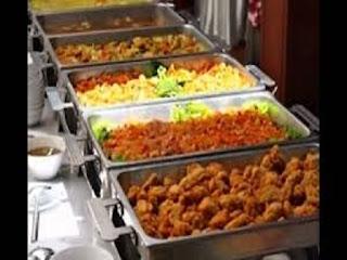 gemilang catering,catering surabaya,nasi kotak surabaya,nasi tumpeng surabaya,nasi box,catering ibu surabaya,catering di sidoarjo,catering nasi kotak surabaya,tumpeng surabaya,katering,pesan nasi kotak surabaya,pesan nasi kotak di surabaya,nasi kotak,catering sehat,nasi box surabaya,harga nasi tumpeng surabaya,harga nasi kotak surabaya,catering murah dan enak