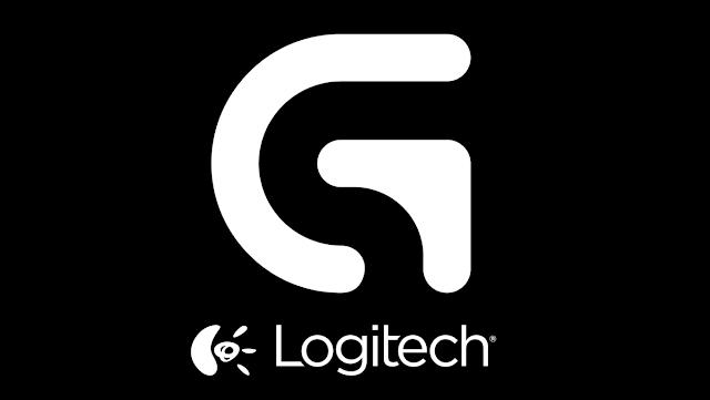 Logitech compra Saitek