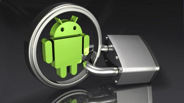 Cara Menampilkan File Multimedia Tersembunyi di Android