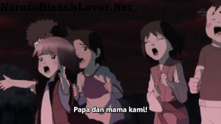 Download Film Video Naruto Shippuden Episode 295 Subtitle Indonesia