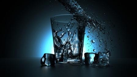 Manfaat minum air putih selama 30 hari