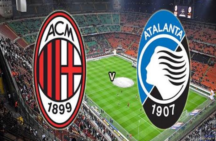 Rojadirecta Milan Atalanta Streaming Gratis, dove vederla in Diretta TV.