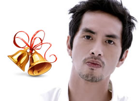 List of Rico Blanco Christmas Songs
