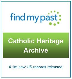 https://www.awin1.com/cread.php?awinmid=5927&awinaffid=123532&clickref=&p=https%3A%2F%2Fwww.findmypast.co.uk%2Fcatholicrecords