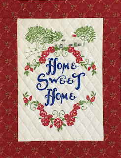 https://suznquilts.wordpress.com/2017/06/04/home-sweet-home-finally-home/