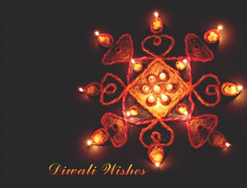happy diwali 2016 images whatsapp status, diwali cards quotes wishes