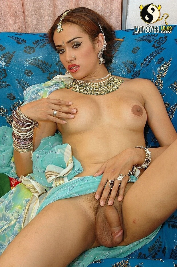 Indian she male porn amusing