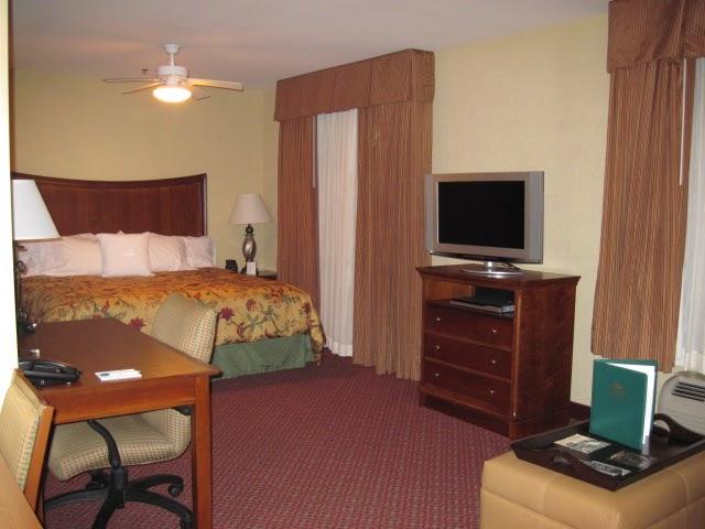 Hotels In Champaign Urbana Il Near Campus