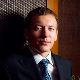 Инвестор домосед hib.ru