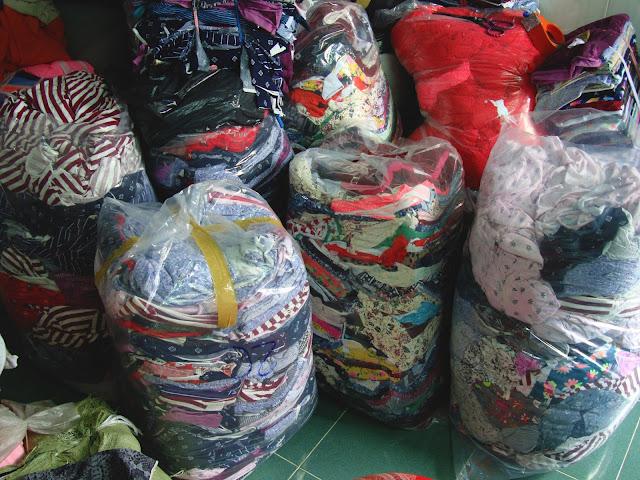hình ảnh vải khúc cotton hình hàn quốc giá rẻ mua ở đâu