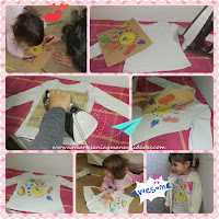 http://www.arteartesaniaymanualidades.com/2015/11/como-transferir-imagenes-en-una.html