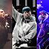 Limp Bizkit disfruta en vivo con Marilyn Manson, Billy Corgan y Machine Gun Kelly