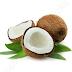 नारियल हे गुणो की खान , कुछ भी नहीं बेकार ! जाने नारियल के 10 गुणों के बारे में