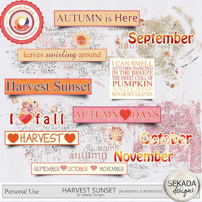 https://www.digitalscrapbookingstudio.com/digital-art/element-packs/harvest-sunset-wordarts-and-wordtags/