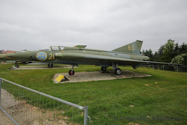 f9b8c05301e2 2017.06.17 Hermeskeil, Germany, Flugausstellung Junior / Aviation ...