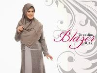 Koleksi Baju Muslim Rabbani Model Baru 2016