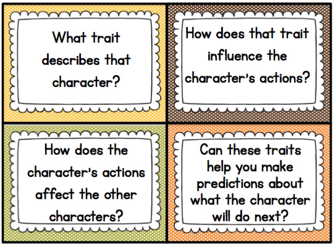 Primary Chalkboard Teaching Characterysis Using